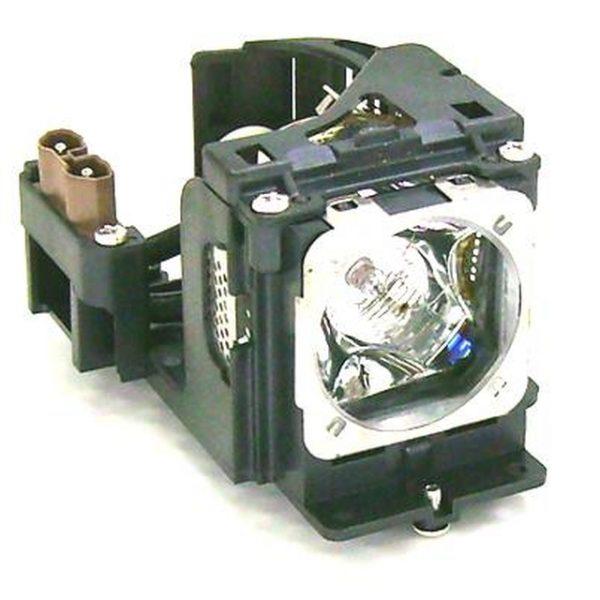 Panasonic ET-SLMP93 Projector Lamp Module