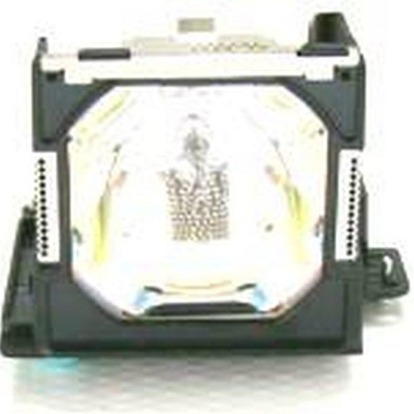 Panasonic-ET-SLMP98-Projector-Lamp-Module-1