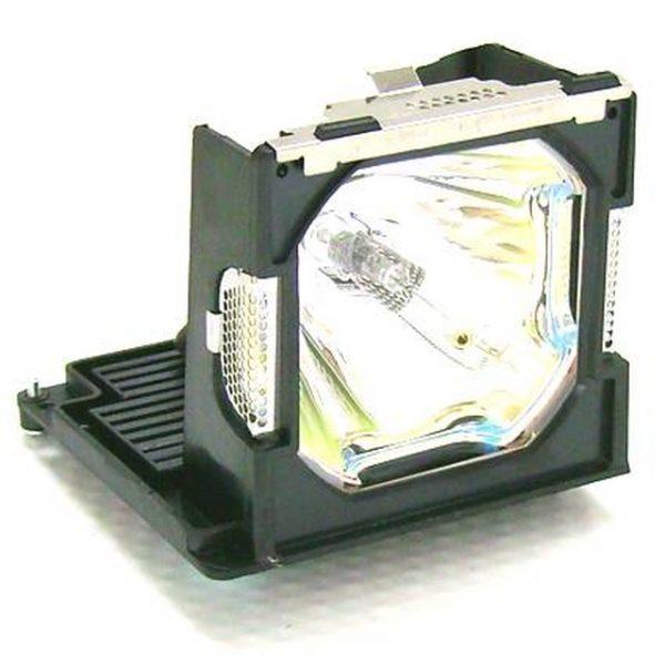 Panasonic ET-SLMP98 Projector Lamp Module