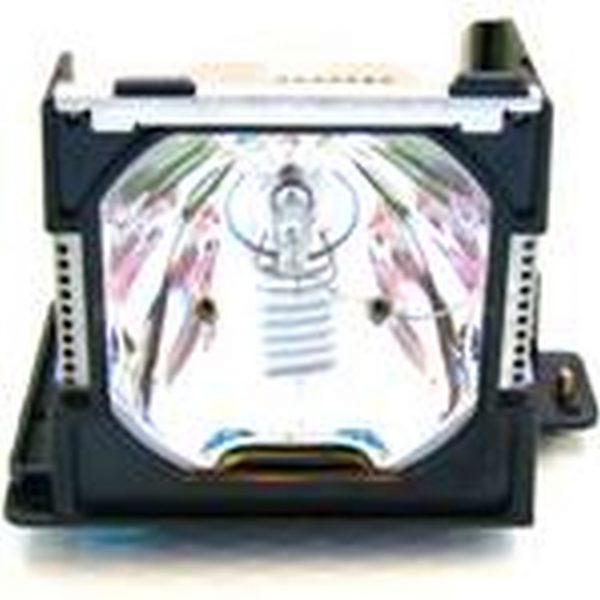 Panasonic-ET-SLMP99-Projector-Lamp-Module-1