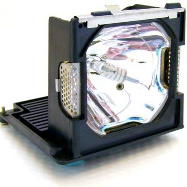 Panasonic ET-SLMP99 Projector Lamp Module