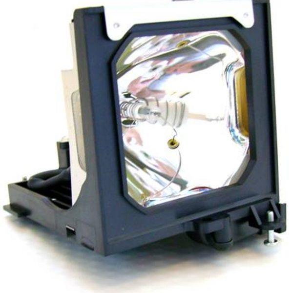 Philips LCA3121 Projector Lamp Module