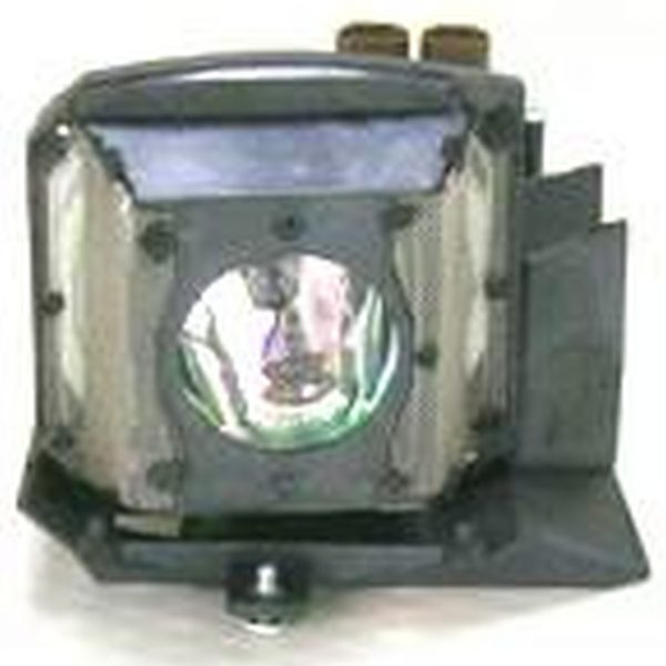 Plus 28-030 Projector Lamp Module
