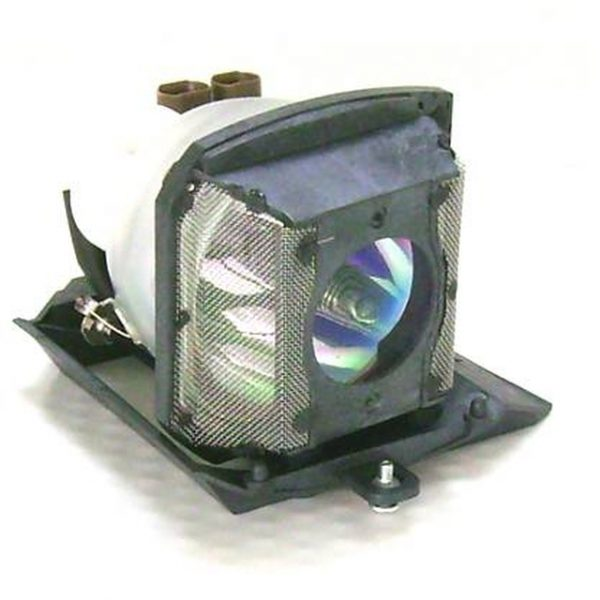 Plus 28-050 Projector Lamp Module