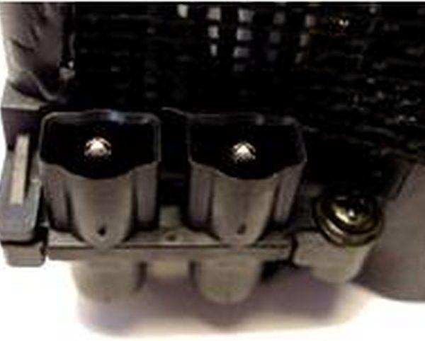 Plus 28-390 Projector Lamp Module