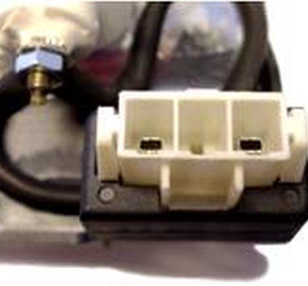 Plus U2-X1130 Projector Lamp Module