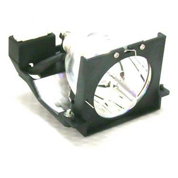 Plus U2-X1130 Projector Lamp Module