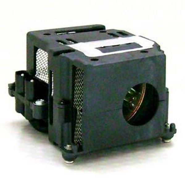 Plus U3-130 Projector Lamp Module
