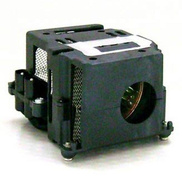 Plus U3-880 Projector Lamp Module