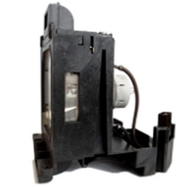 Sanyo 610-342-2626 Projector Lamp Module