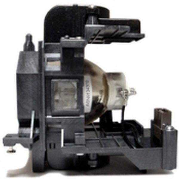 Sanyo 610-346-9607 Projector Lamp Module