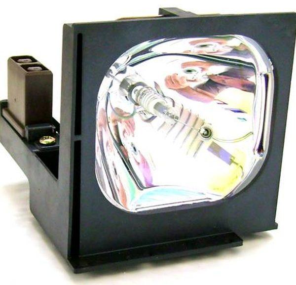 Sanyo PLC-SU07N Projector Lamp Module