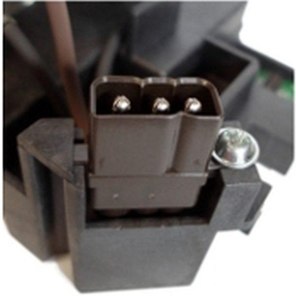 Sanyo PLC-WTC500AL Projector Lamp Module