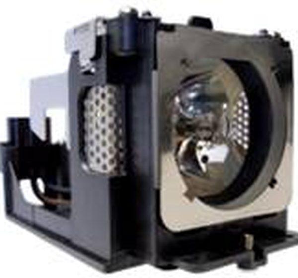 Sanyo PLC-XK450 Projector Lamp Module
