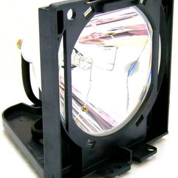 Sanyo PLC-XP10BA Projector Lamp Module