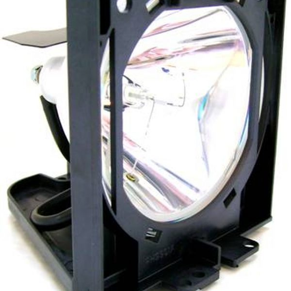 Sanyo PLC-XP19 Projector Lamp Module