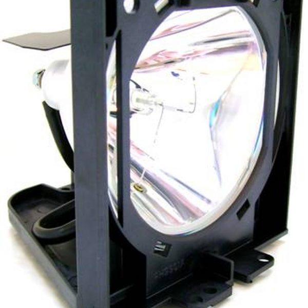 Sanyo PLC-XP21 Projector Lamp Module