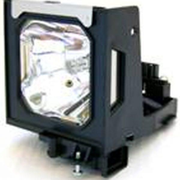 Sanyo PLC-XT15 Projector Lamp Module