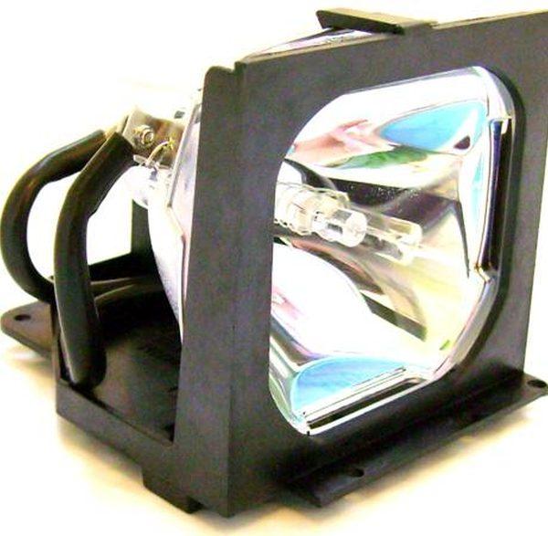 Sanyo PLC-XU21N Projector Lamp Module