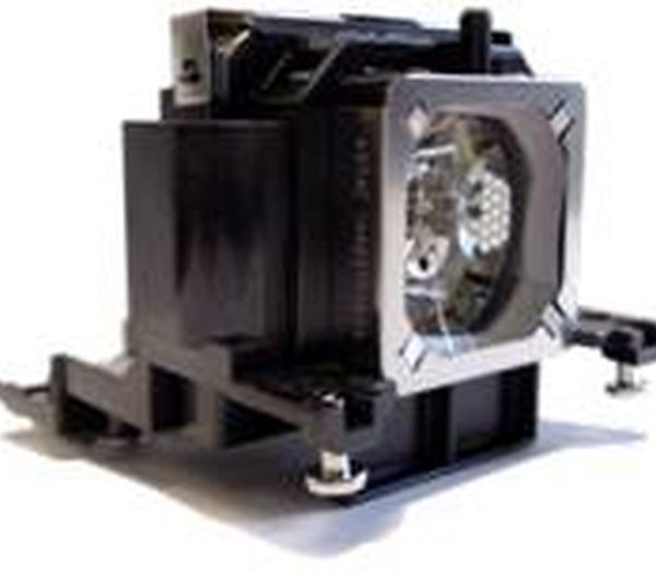 Sanyo PLC-XU300K Projector Lamp Module