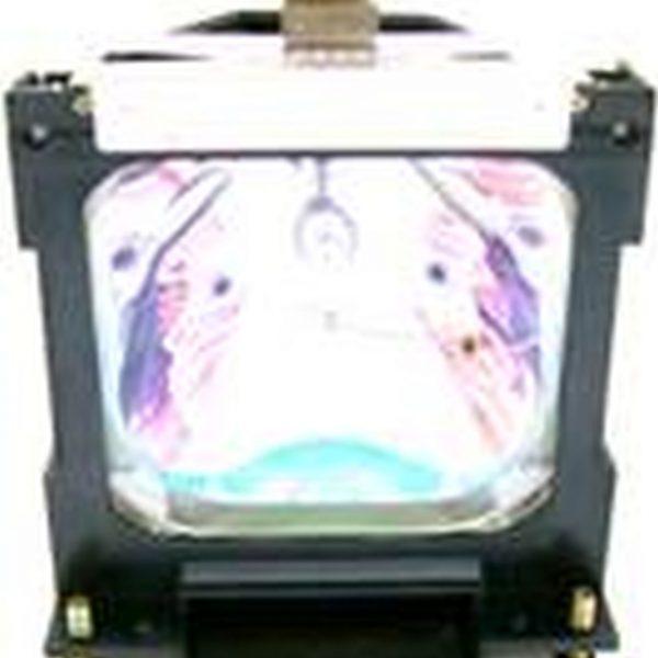 Sanyo PLC-XU37 Projector Lamp Module