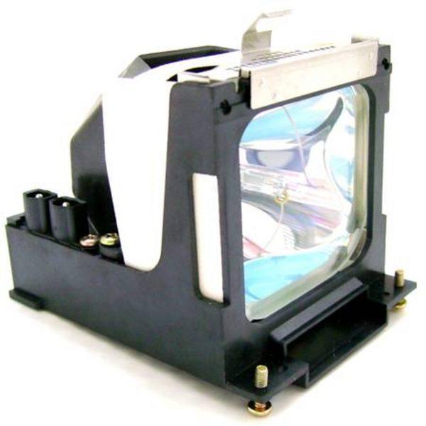 Sanyo PLC-XU46 Projector Lamp Module