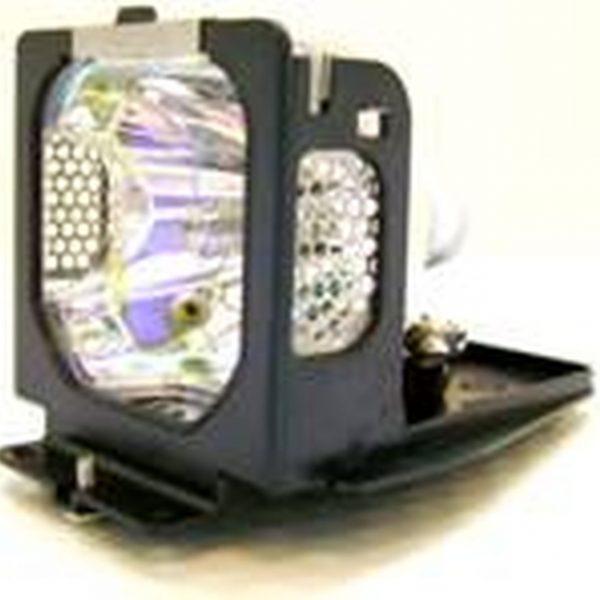 Sanyo PLC-XU55 Projector Lamp Module