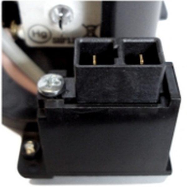 Sanyo PLC-XW57 Projector Lamp Module