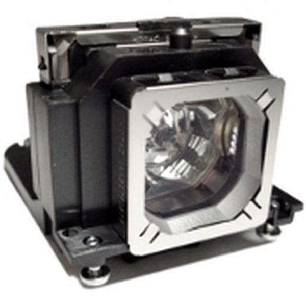 Sanyo PLC-XW65 Projector Lamp Module