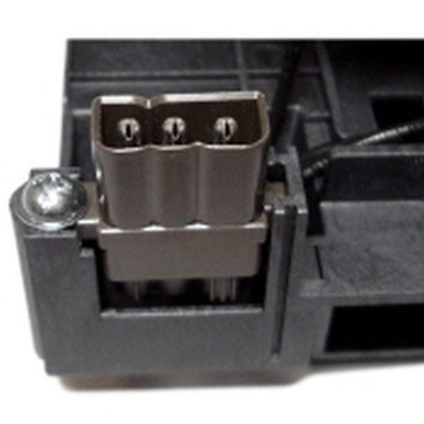 Sanyo PLC-ZM5000CL Projector Lamp Module