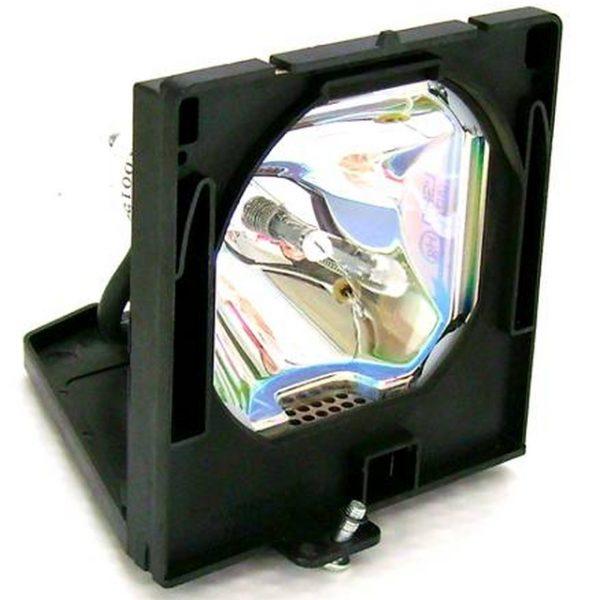 Sanyo PLV-60HT Projector Lamp Module