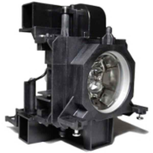 Sanyo XM1500C Projector Lamp Module