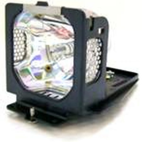 Sauerwein PLC-XU25A Projector Lamp Module