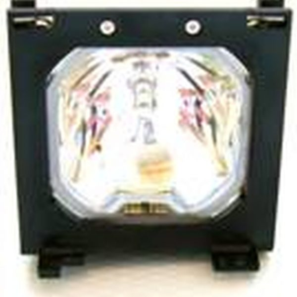 Sharp-RLMPFA002WJZZ-Projector-Lamp-Module-1