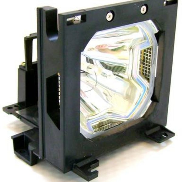 Sharp RLMPFA002WJZZ Projector Lamp Module