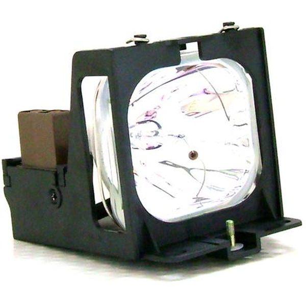 Sony LMP-S2000 Projector Lamp Module