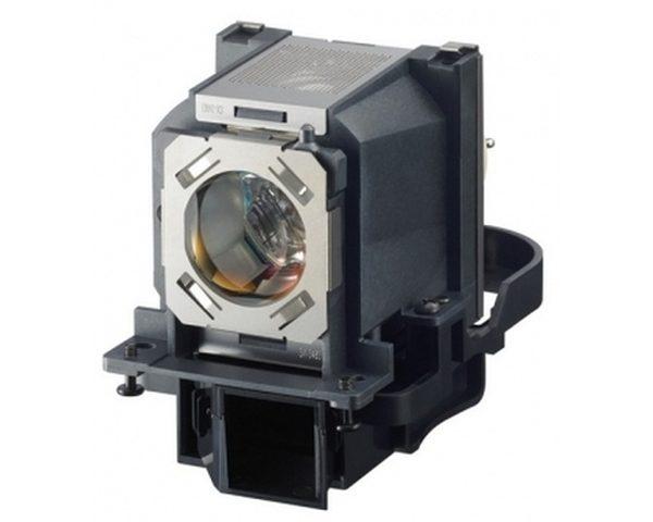 Sony VPL-CH355 Projector Lamp Module