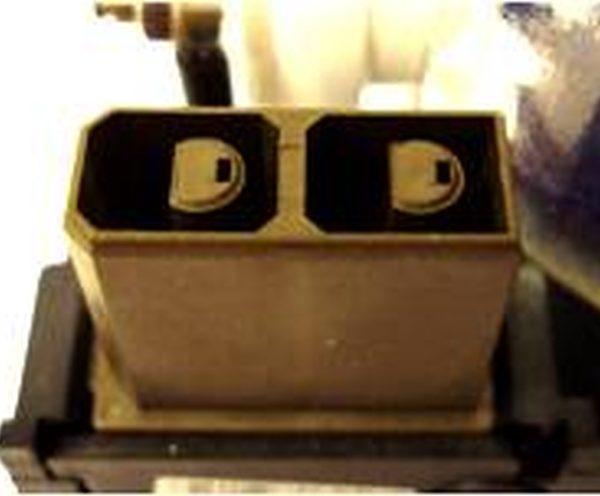 Sony X1000 Projector Lamp Module