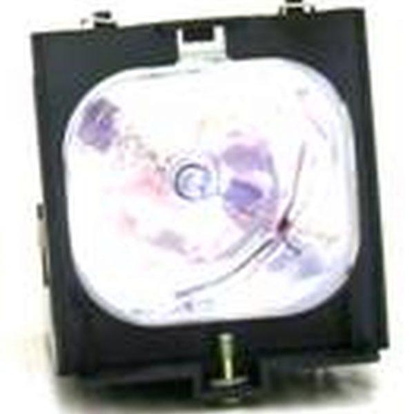 Sony X600U Projector Lamp Module