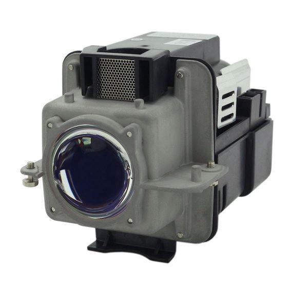Utax DXD5020 Projector Lamp Module