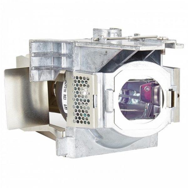 ViewSonic PJD5255 Projector Lamp Module