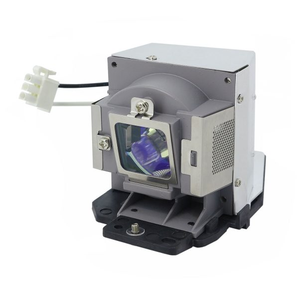 ViewSonic PJD7400W Projector Lamp Module