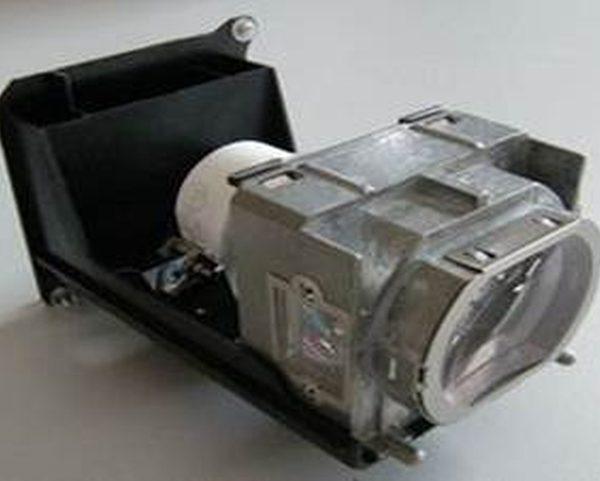 ViewSonic PJL9300W Projector Lamp Module