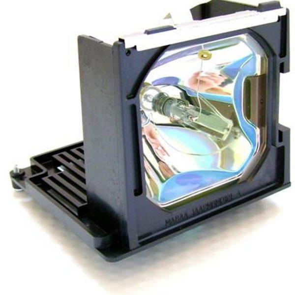 Boxlight MP-42t Projector Lamp Module