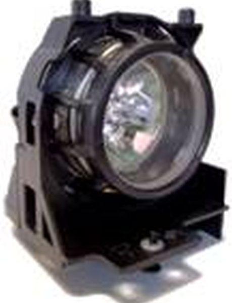3M 78-6969-9693-9 Projector Lamp Module