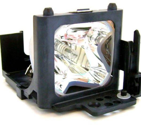 3M MP7640i Projector Lamp Module