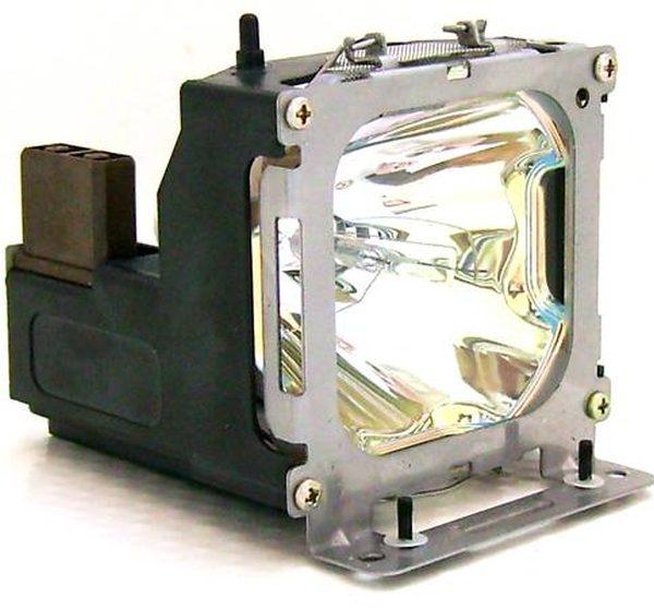 AV Plus MVP-X32 Projector Lamp Module