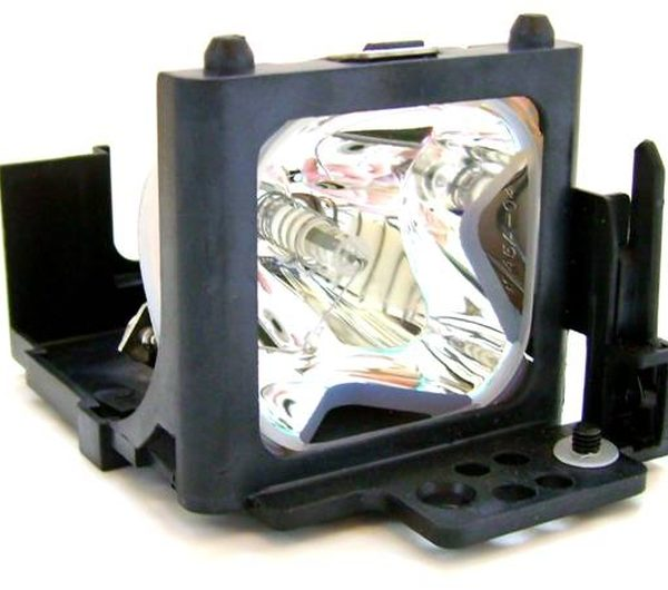 Boxlight CP-322i Projector Lamp Module