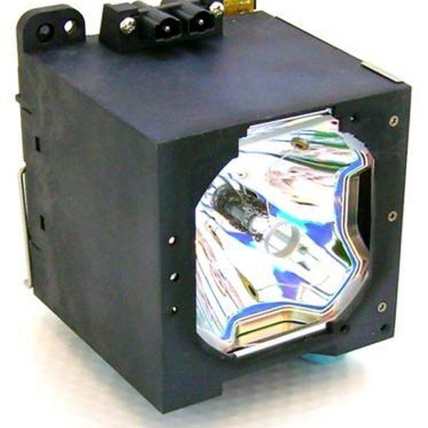 Digital Projection SHOWlite 6000gv Projector Lamp Module