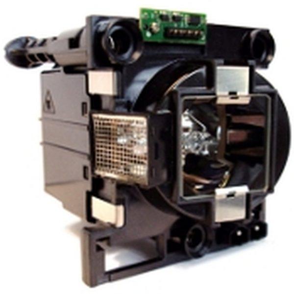 Digital Projection dVision 35 WUXGA XB Projector Lamp Module